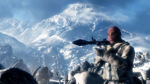 www.videogameszone.de/screenshots/507x762/2010/08/Medal_of_Honor__1_.jpg
