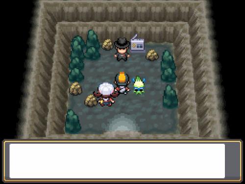 Pokemon Silver bis -75%