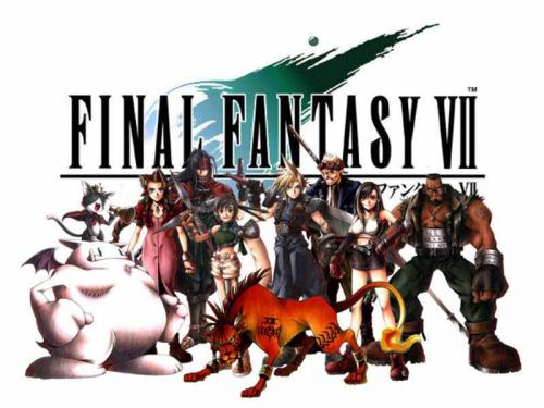 http://www.videogameszone.de/screenshots/667x375/2010/02/final-fantasy-vii-cast1.jpg