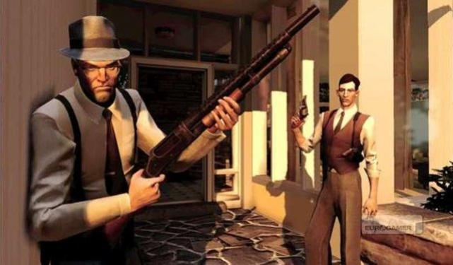 Xcom: Shooter-Reboot der Strategie-Reihe erscheint erst später