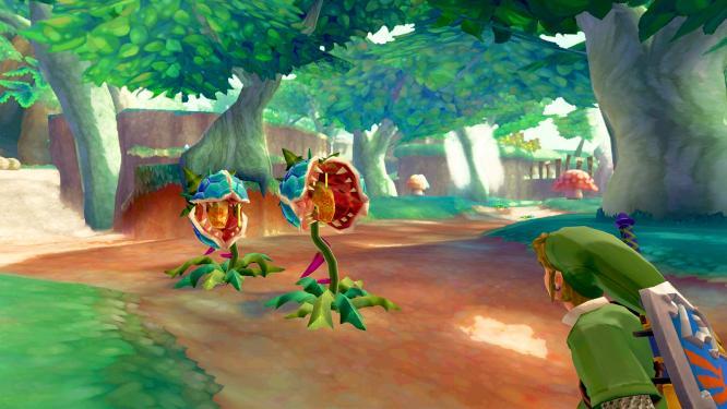 RVL_ZeldaSS_08ss12_E3.jpg