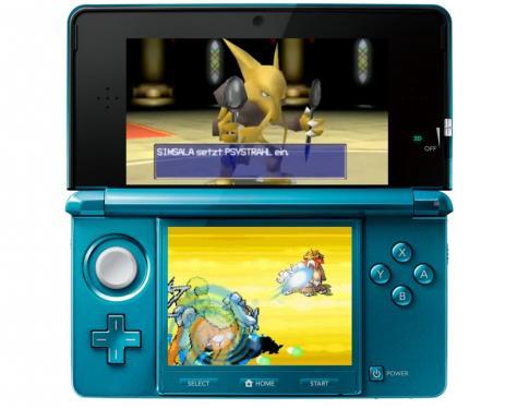 Pokemon Schwarz Wei Cheats Para Psp Update Encinemagq