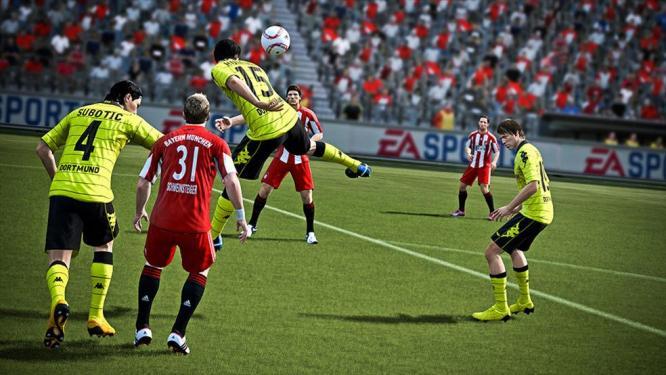 FIFA_12_Screenshots_01.jpg