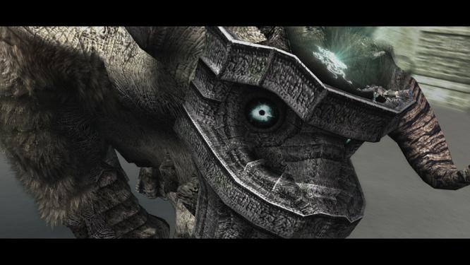 ico_shadow_of_the_colossus_2.jpg