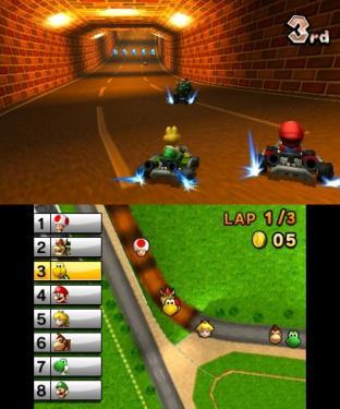 9_3DS_Mario_Kart_7_Screenshot__16_.jpg
