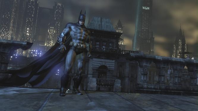 Batman Arkham City Codes Ps Catwoman