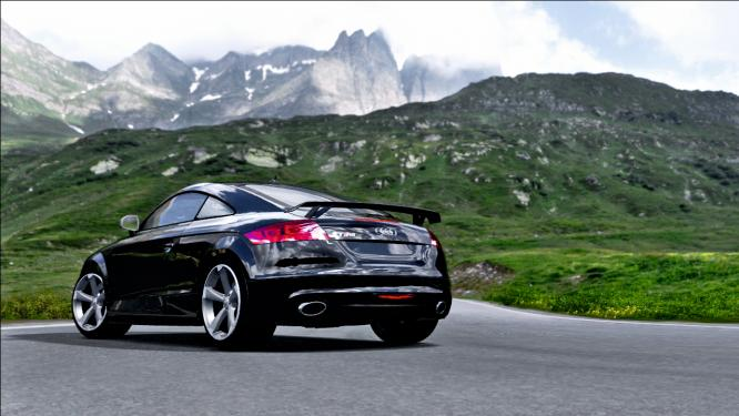 Forza_4_Test_Xbox_360_08.jpg