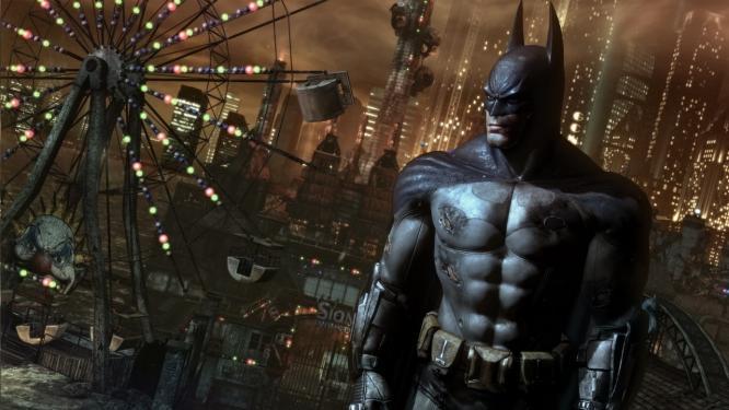 batman-arkham-city-4e85cf95a8f29.jpg