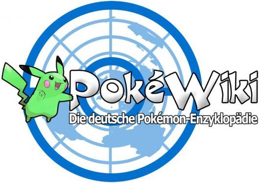 pokewiki