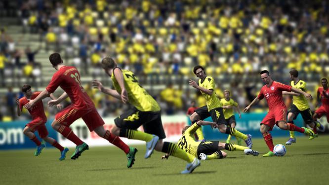 [Imagem: FIFA_13_Screenshots_Bayern_Dortmund__1_.jpg]