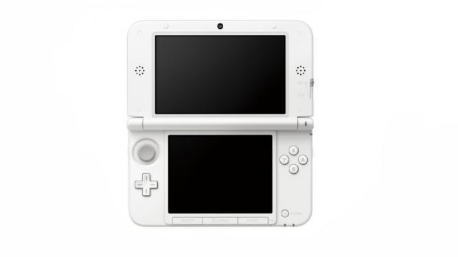 Nintendo_3DS_XL_15.jpg