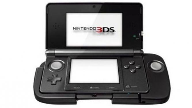 Nintendo_3DS_XL_Circle_Pad_Pro.jpg