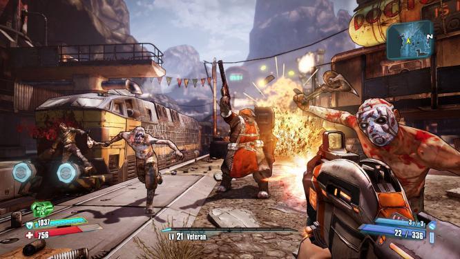 Borderlands_2_Gamescom-04.jpg