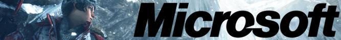 microsoft_e32015-pc-games.jpg