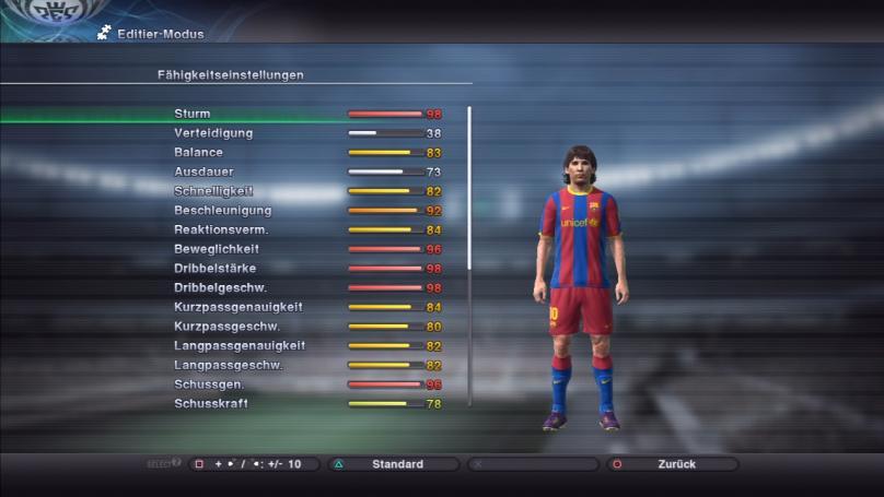 حصريا وبإنفراد نقدم لكم اللعبة الرهيبة  pes2011 مضغوطة جدا بحجم خرافي 4ميجا فقط PES_2011_-_FC_Barcelona_-_Messi