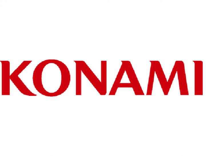 Konami: Rumors of Metal Gear and Castlevania outsourcing