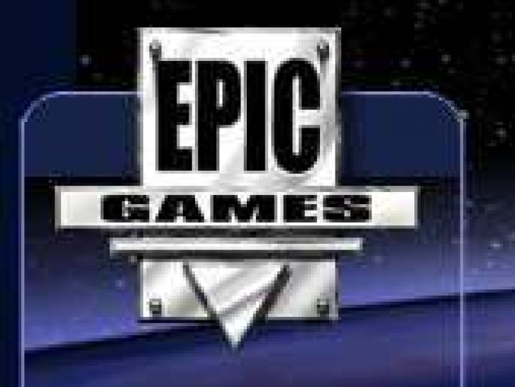 Epic Games (1)