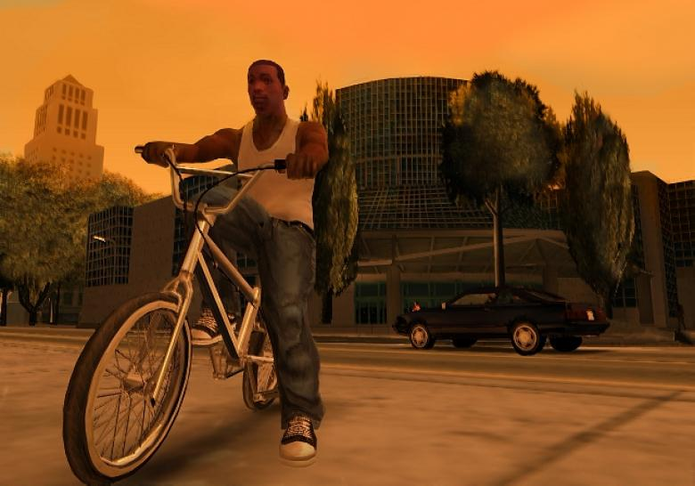 GTA Remastered Trilogy: Rockstar Launcher provides new clues about new editions