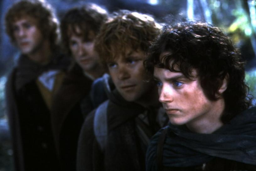 The Lord of the Rings: Amazon stops development of the MMORPG