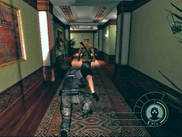 Where are Agent 47, Sam Fisher and Co. headed? - column
