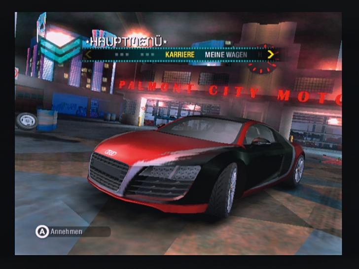 Need for speed carbon cheats pc unlock all cars