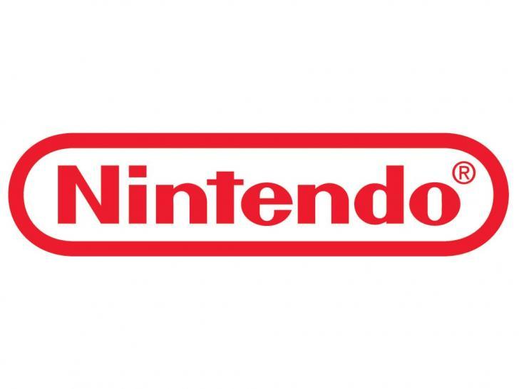 Nintendo: DLC sales boost sales