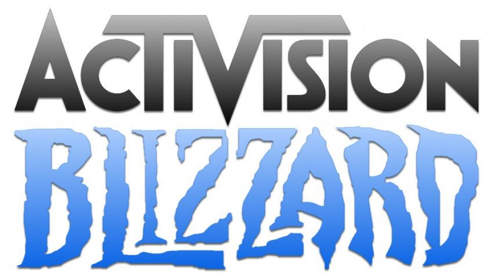 Activision Blizzard: Employees make new demands, are dissatisfied with Kotick