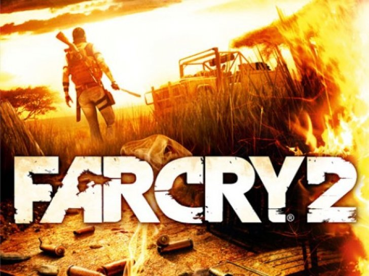 Far Cry 2: Longstanding fan theory officially confirmed by Ubisoft