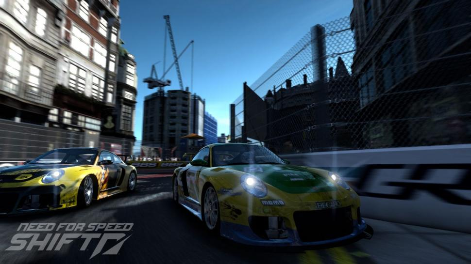 Need for Speed: Shift-Screenshot (3)