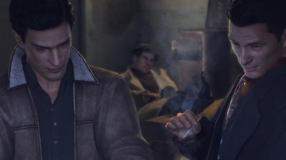 Mafia 2-Screenshots.