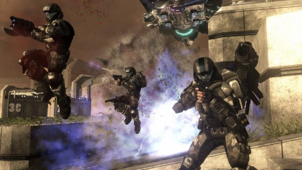 Halo ODST (9)