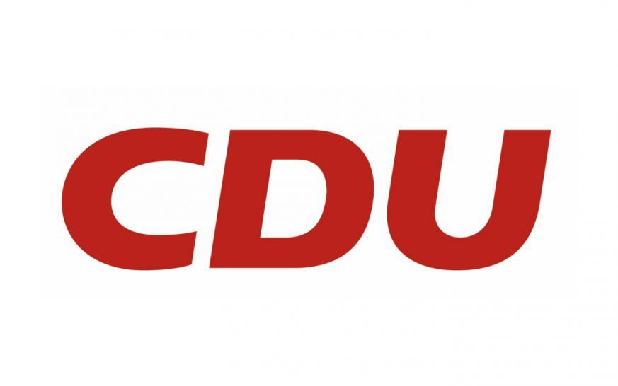 Vulnerability discovered: CDU files a complaint against a hacker