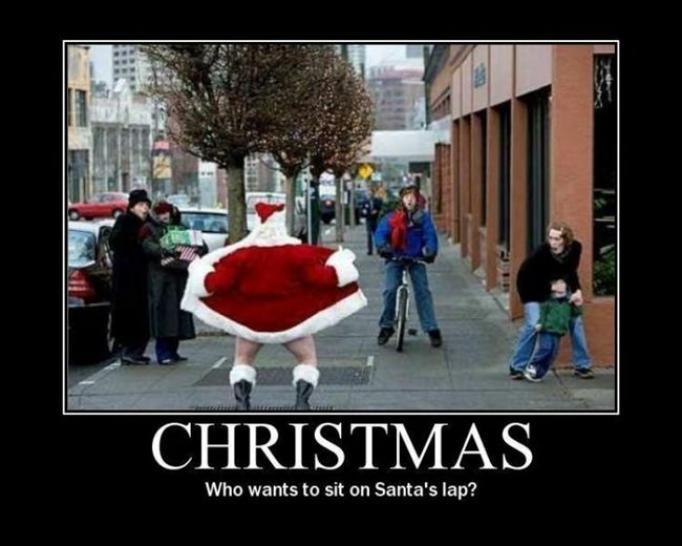 Weihnachten Funny.Spaß Vor Weihnachten Die Lustigsten Weihnachts Fail Bilder