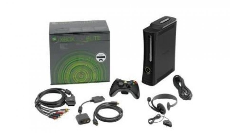 xbox 360 zubeh r guide controller f r shooter beat 39 em. Black Bedroom Furniture Sets. Home Design Ideas