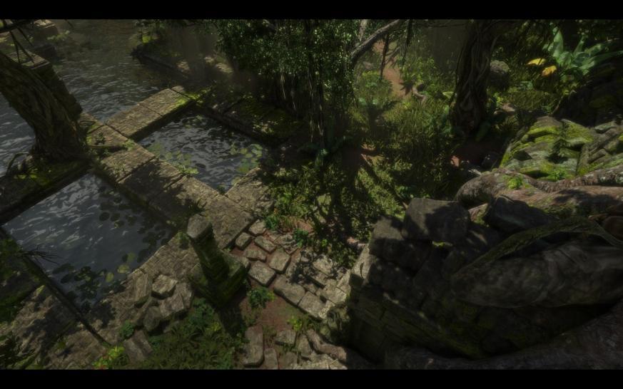 Unreal Engine 3 auf der GDC 2010: Unterstützung für Apples