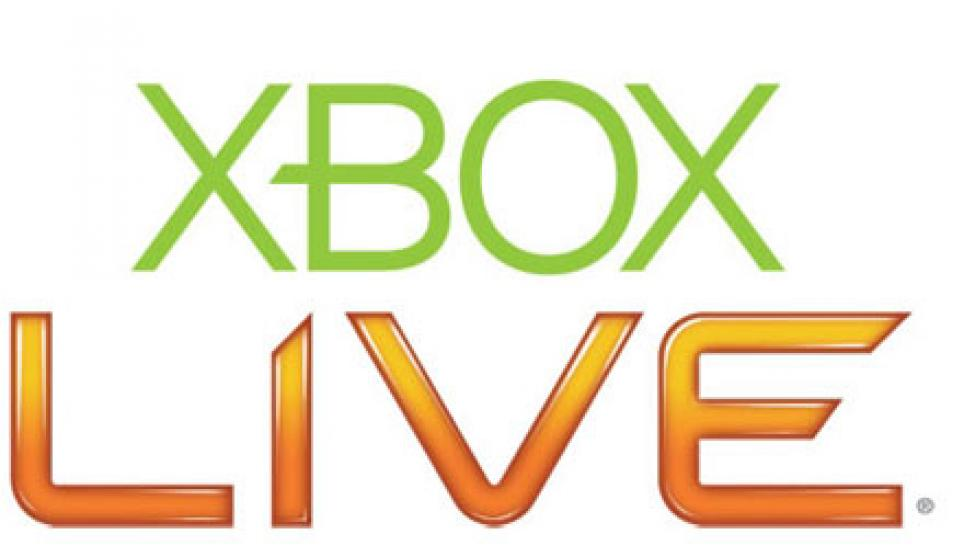 Xbox Live no more: Microsoft is renaming the online service