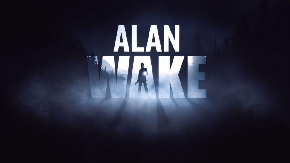 Alan Wake 2: The successor is probably in full production