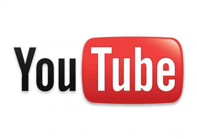 Mozilla's RegretsReporter: YouTube recommends dangerous videos
