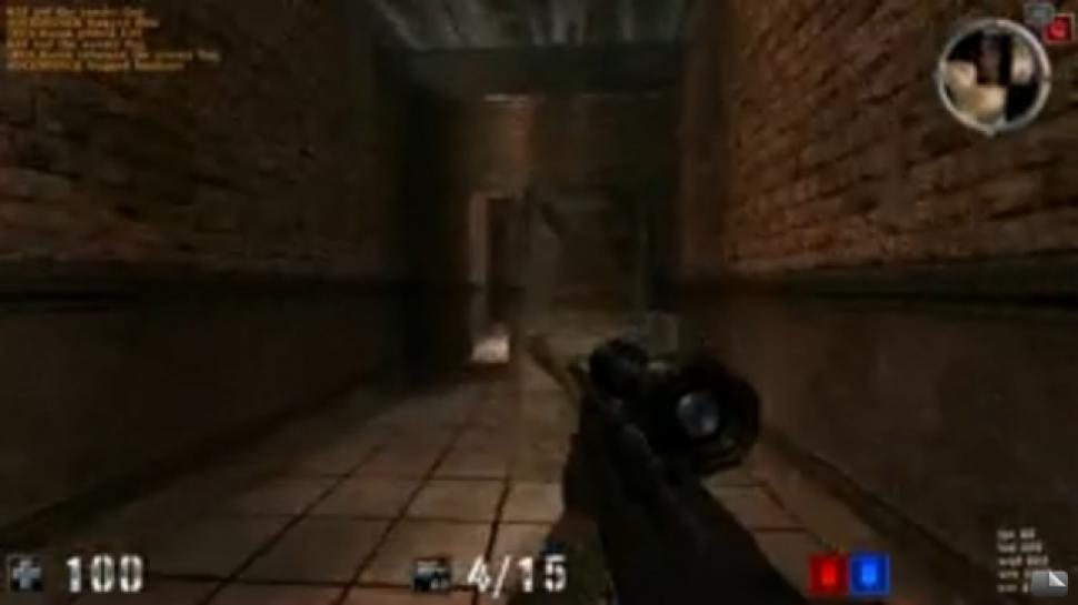 kostenlose ego shooter games