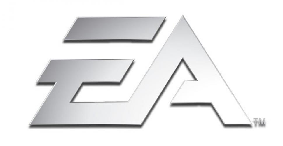 Arbeitet Electronic Arts an Army of Four? (1)
