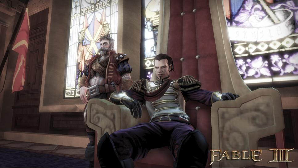 Fable 3 (1)