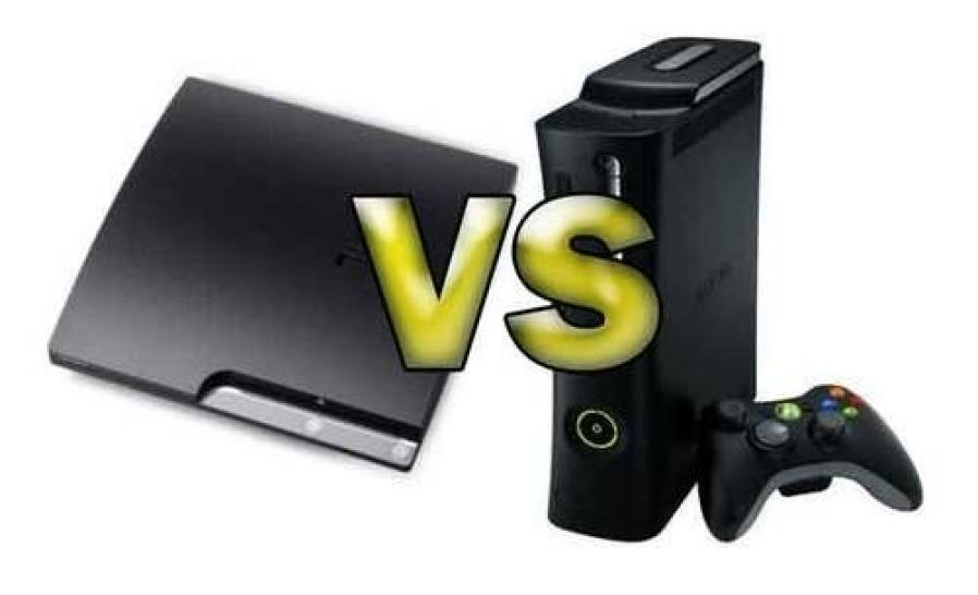ps3 vs xbox Digital foundry rolled out a detailed comparison between the original bayonetta on the xbox 360 and ps3, versus the one ported to the wii u that came free with the purchase of bayonetta 2.