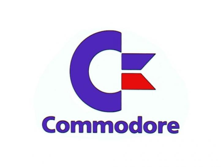 Commodore1