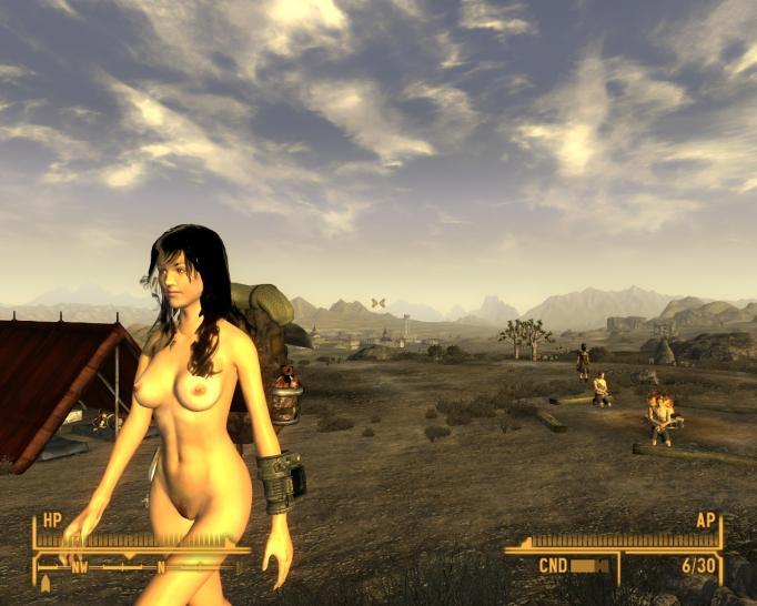 Патч для fallout 3 русская версия. . Патч 1.7, предназначенный для русской