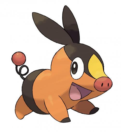 alter palast pokemon schwarz