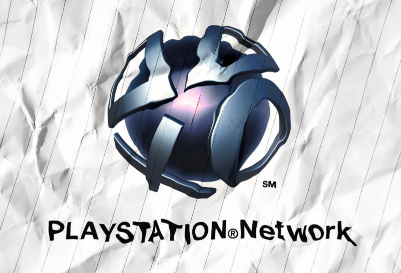 PSN - PlayStation Network (1)