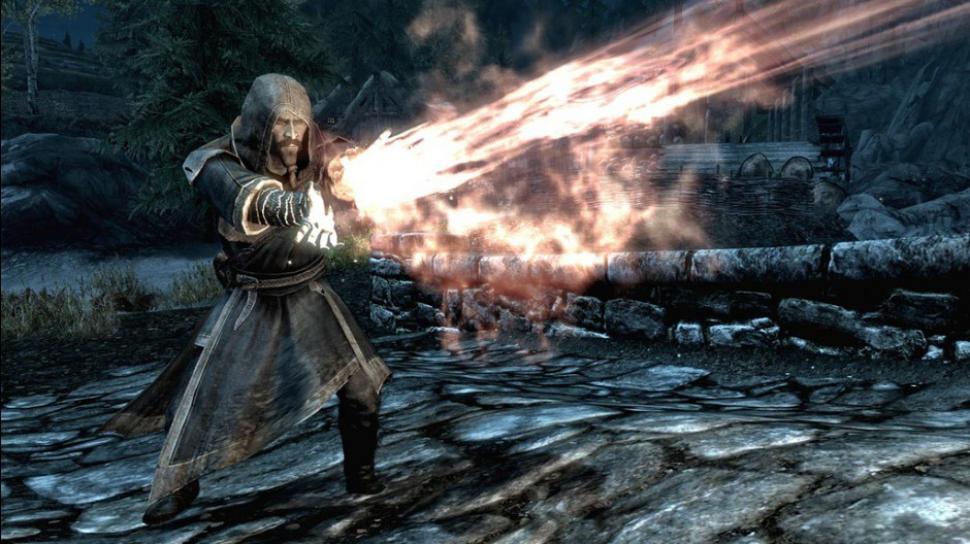 10 10 11 the elder scrolls 5 skyrim screenshots aus dem neuen