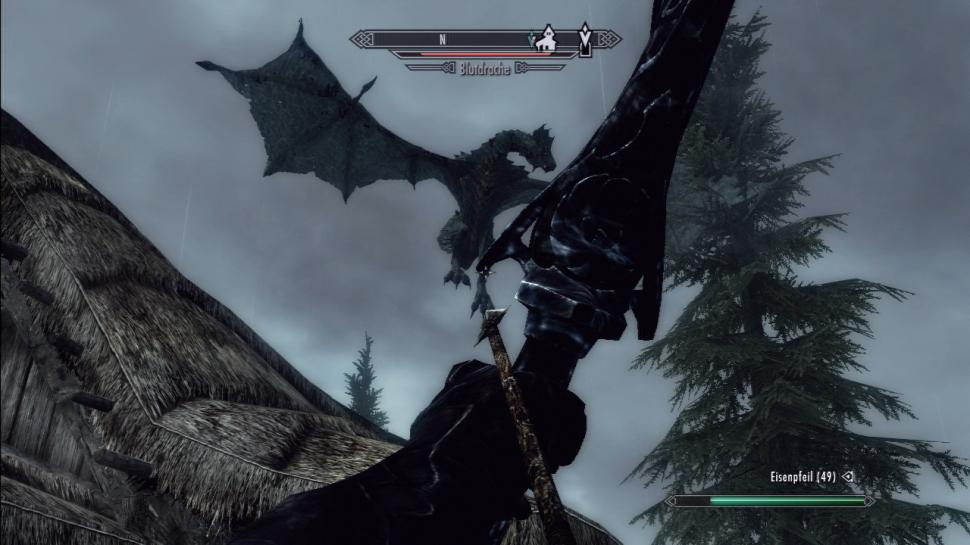PerMa Compatibility and PaMa Patches PCaPP at Skyrim
