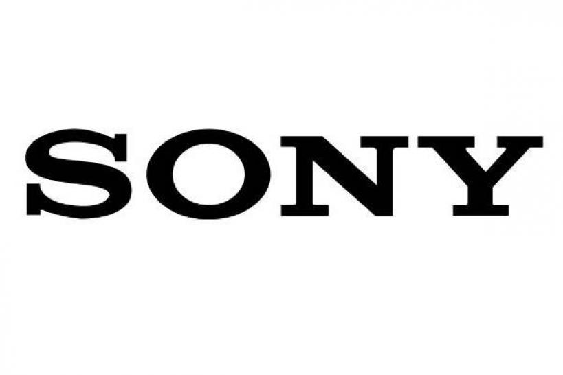 Developer on Sony: Metacritic rating is the most important thing for them