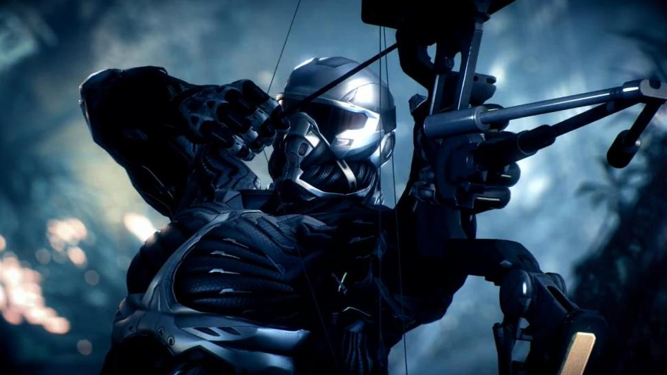 Crysis Remastered Trilogy: All three games will be remastered in 2021